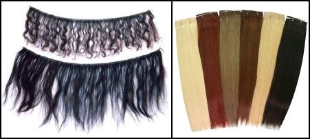 le tissage de cheveux extensions fr n 1 du conseil en extensions cheveux. Black Bedroom Furniture Sets. Home Design Ideas