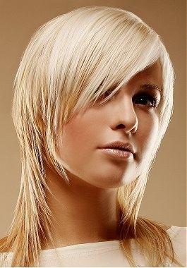 blonde 4