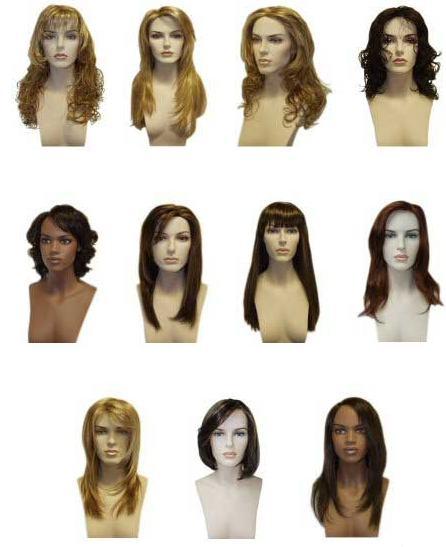 perruques-cheveux-synthetiques
