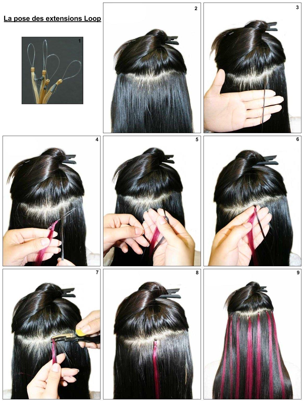 extensions de cheveu extensions fr n 1 du conseil en extensions cheveux. Black Bedroom Furniture Sets. Home Design Ideas