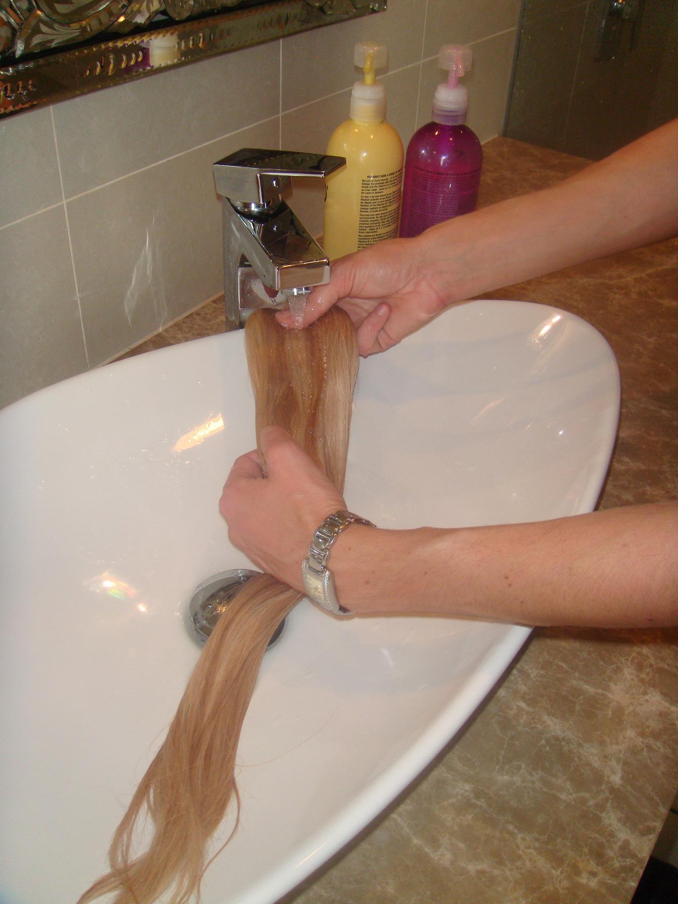 Coiffure extension rosetta kelleher blog - Salon de coiffure blois ...