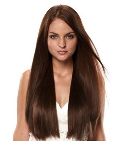 clip-in-extension-lisse-paris-55cm